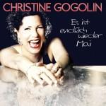 Christine Gogolin