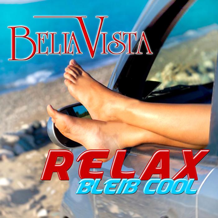 Schlager CD Bella Vista