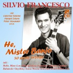 Schlager CD Silvio Francesco