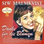 Schlager CD Siw Malmkvist