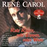 Schlager CD René Carol