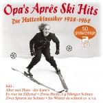 Opa's Après Ski Hits