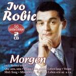 Ivo Robic