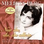 Melitta Berg