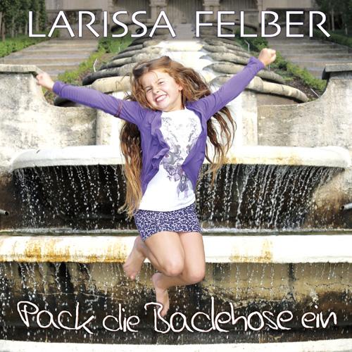 Larissa Felber