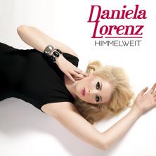 Daniela Lorenz - Himmelweit