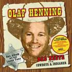 Olaf Henning - Das Beste