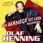 Olaf Henning - Die Manege ist leer
