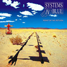 System In Blue - Point of no return
