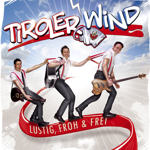 Tiroler Wind