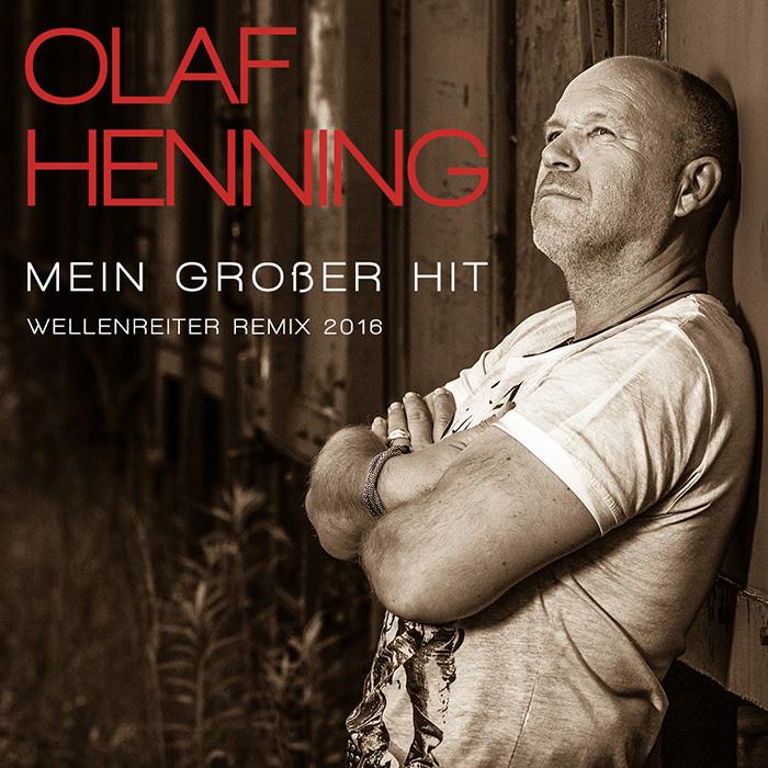 Olaf Henning - Mein großer Hit