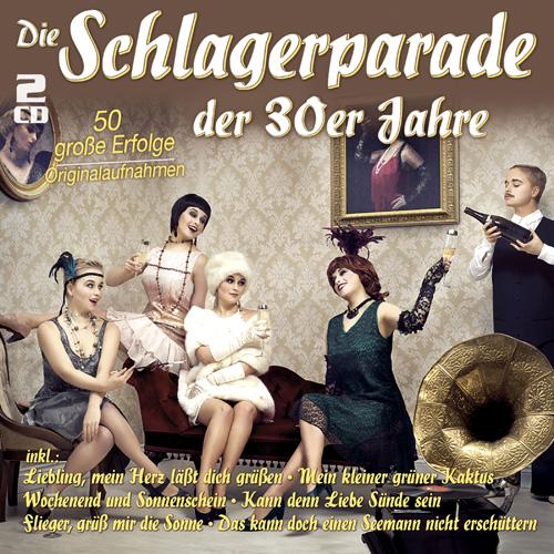 Herbert Ernst Groh - Nur Für Natur - Lagunen-Walzer - Die Nacht Sank Schon Hernieder - Sei Gepriesen Du Lauschige Nacht