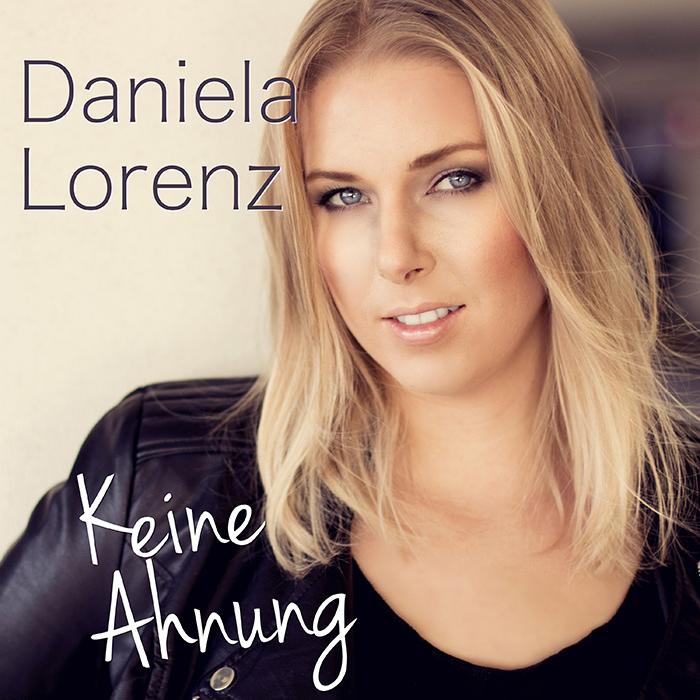 Daniele Lorenz | Keine Ahnung