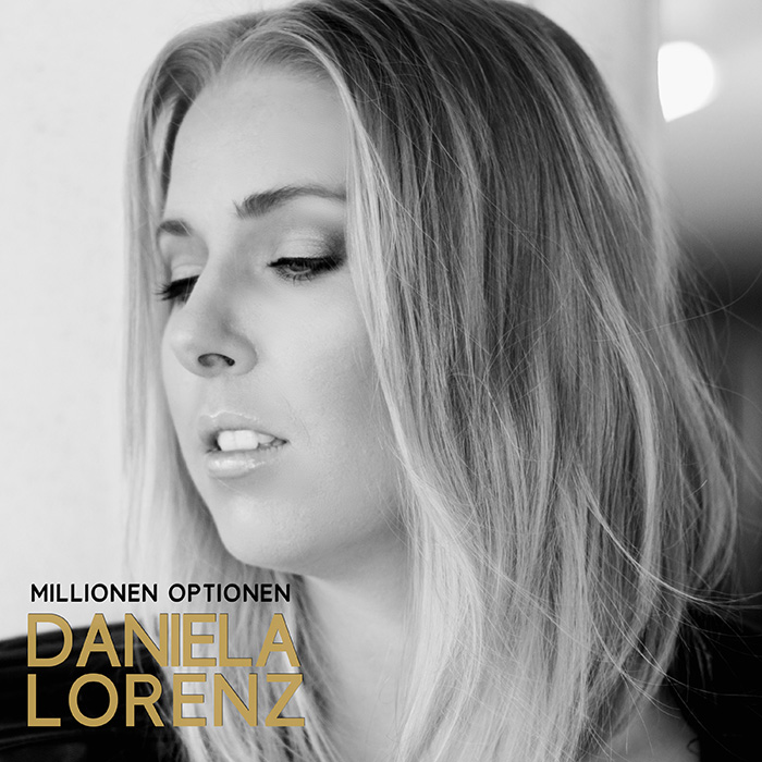 Daniele Lorenz | Millionen Optionen