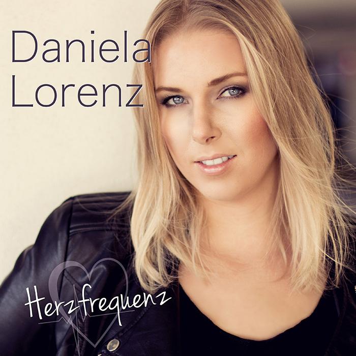 Daniele Lorenz | Herzfrequenz | Album 2018