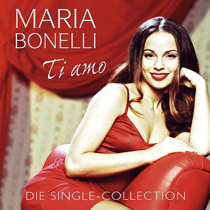 Maria Bonelli