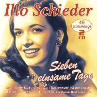 Illo Schieder