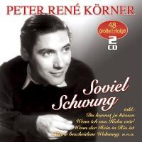 Peter René Körner