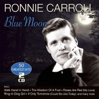 Ronnie Carroll