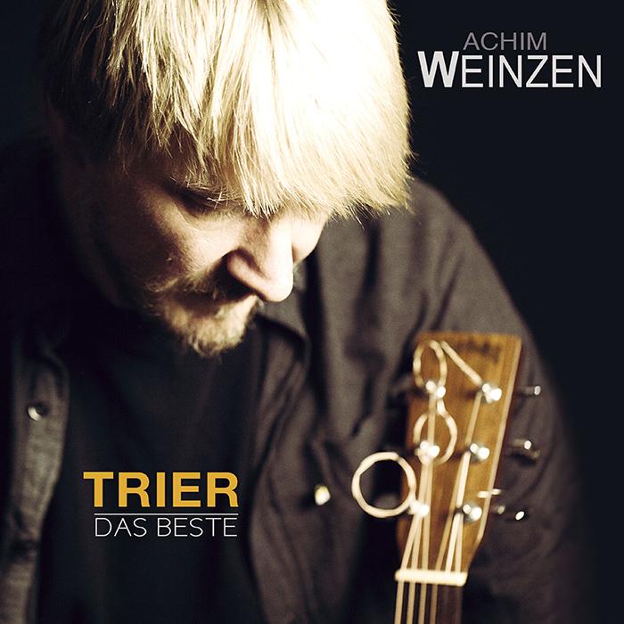 Achim Weinzen