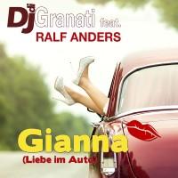 DJ di Granati feat. Ralf Anders - Gianna 2018