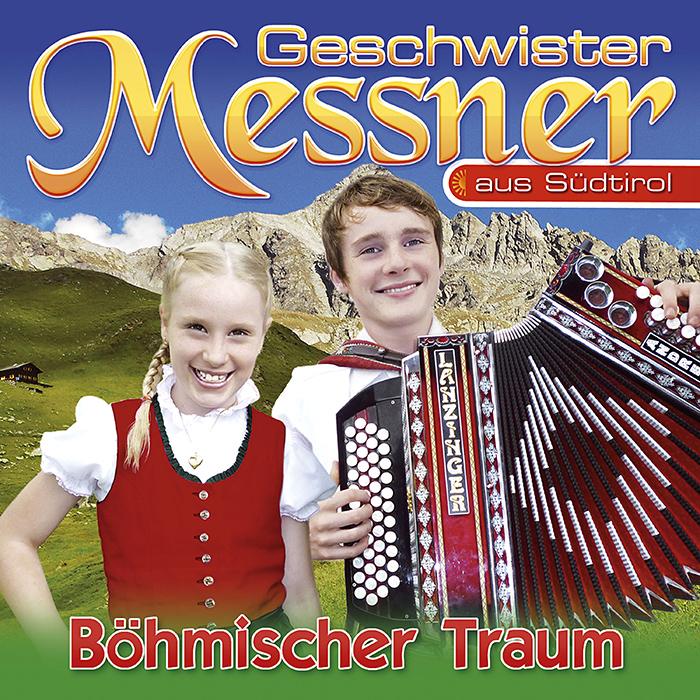 Geschwister Messner