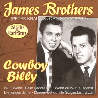 James Brothers