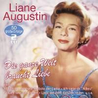 Liane Augustin