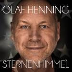 Olaf Henning | Sternenhimmel