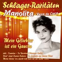 Manolita - Vera de Luca
