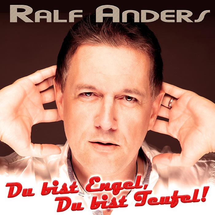 DJ di Granati feat. Ralf Anders