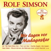 Rolf Simson