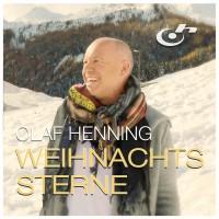 Olaf Henning   Weihnachtssterne