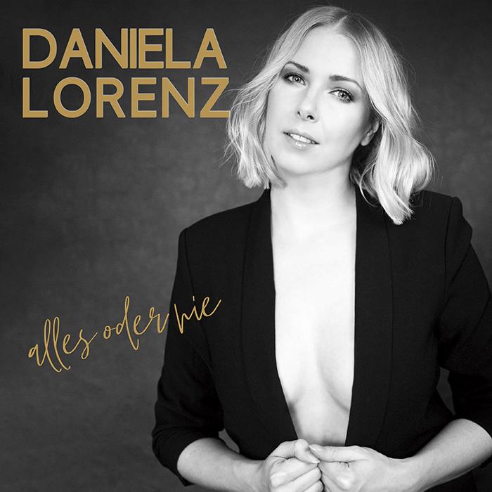 Daniela Lorenz