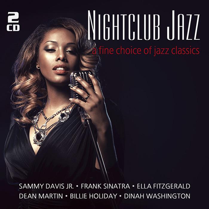 Nightclub Jazz