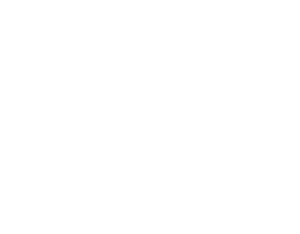 musictales